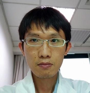 王牧羣醫師
