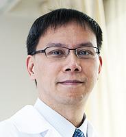 張欽凱醫師