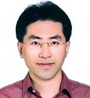 張志斌醫師