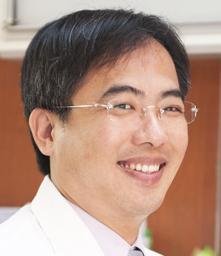 賴宇亮醫師