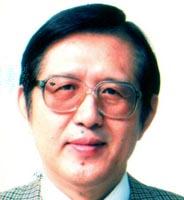 陳錦澤醫師