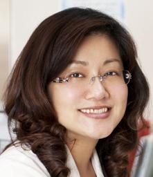 林千琳醫師