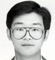 李明禮醫師