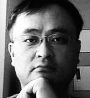 丁志中醫師