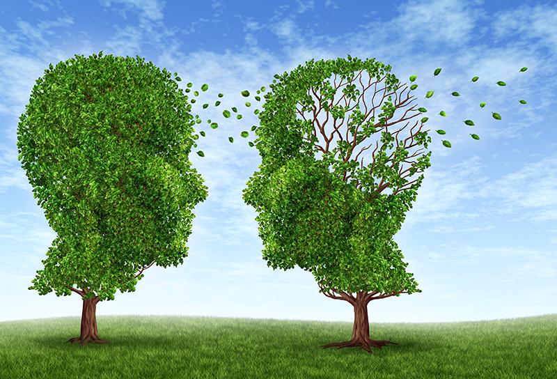 腦中風對健康的傷害