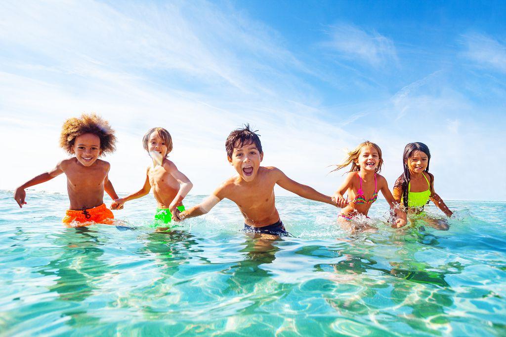 兒童溺水知多少