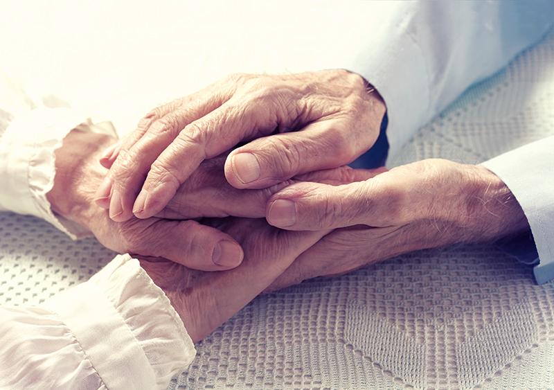 社會保險資源