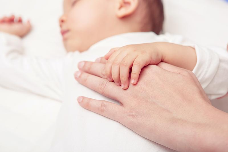 新生兒黃疸