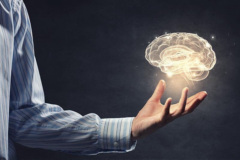失智症與免疫學