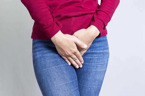 泌尿道感染可分為上泌尿道感染與下泌尿道感染。
