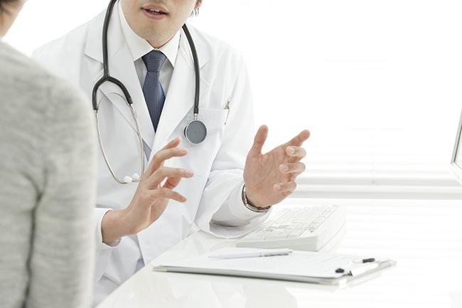 急性病毒性C型肝炎