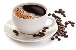 懷孕可以喝咖啡嗎