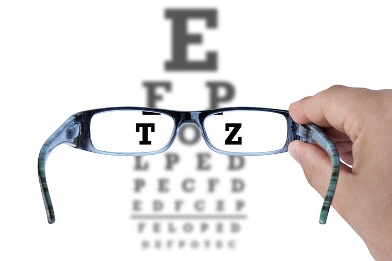 學童近視的預防與治療| 中亞健康網- 用心傳遞每一刻為您把關健康人生