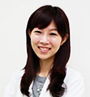 蔡易臻醫師