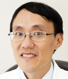 吳伯元醫師