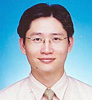 蔡高頌醫師