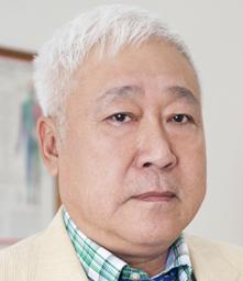 黃建仁醫師
