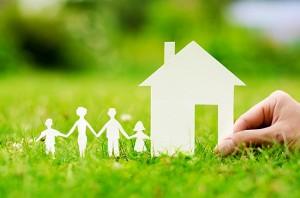 中低收入老人住宅修繕