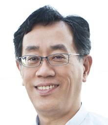 林承志醫師