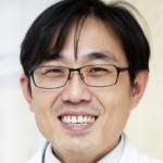 黃智佳醫師