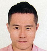 蔡承佑醫師