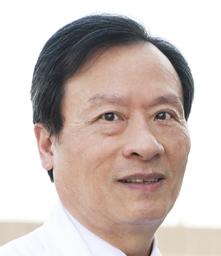 王世杰醫師