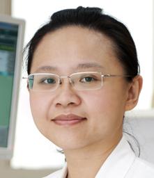 陳癸菁醫師