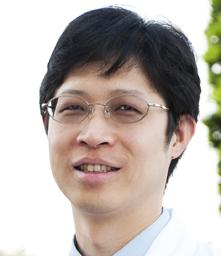 蔡俊灝醫師
