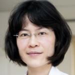 廖俊惠醫師