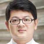 朱俊男醫師