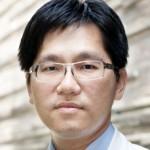 王耀慶醫師