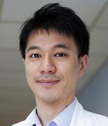 林哲弘醫師