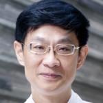 陳尚文醫師