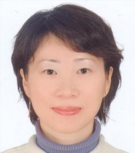 李青珊醫師