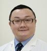黃敬軒醫師