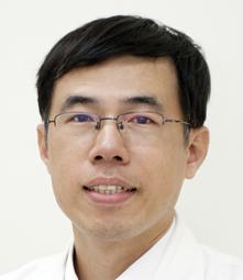 呂孔文醫師