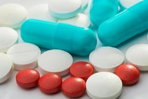 心房顫動之藥物治療