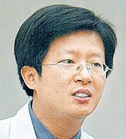 陳春忠醫師