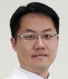 黃建中醫師