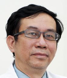 黃春明醫師