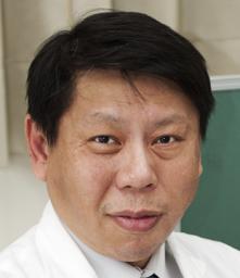 陳俊宏醫師