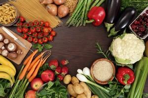 血液透析病患預防高血脂的飲食原則