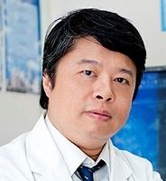 張維君醫師