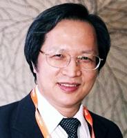 林武周醫師