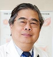 洪耀欽醫師