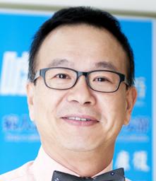 陳汶吉醫師