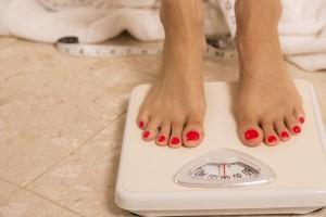 腸道菌種肥胖風險