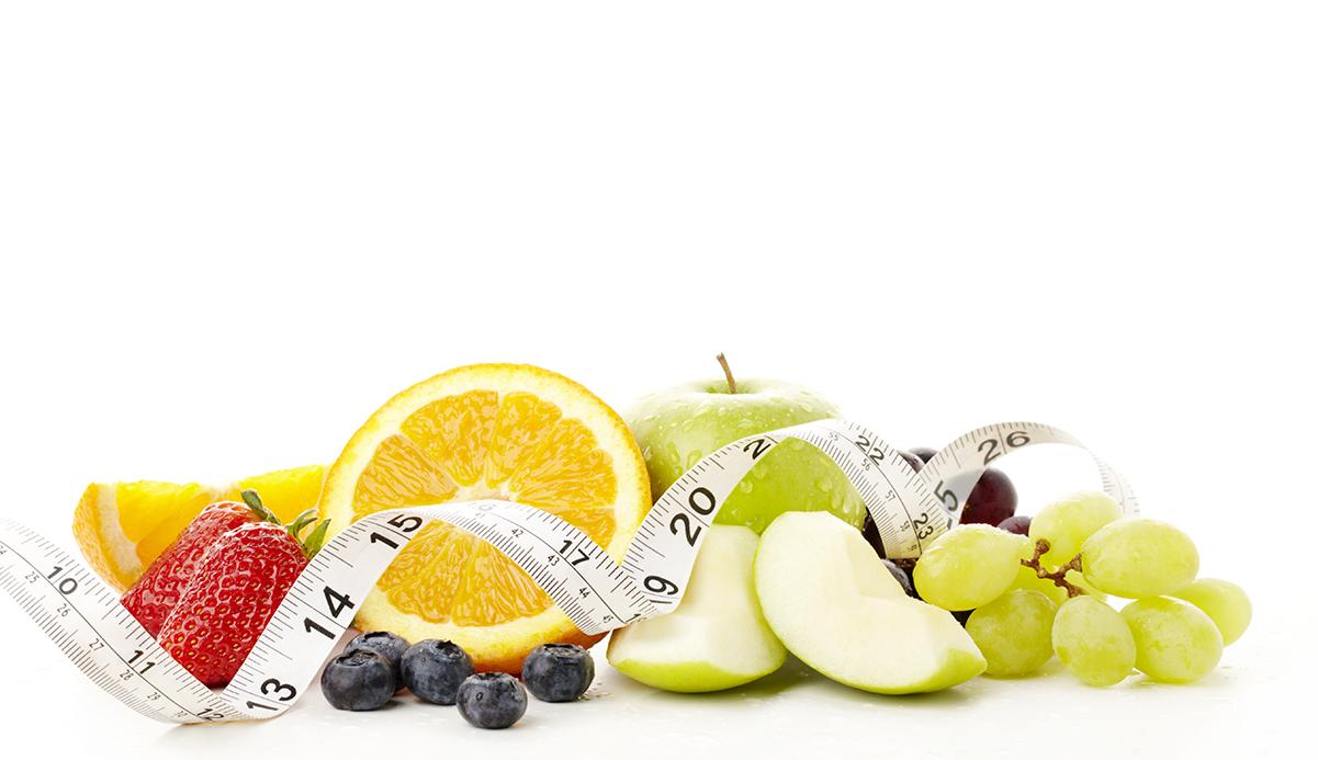 胃繞道、胃縮小、胃摺疊術後飲食原則
