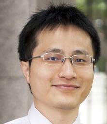 陳德鴻醫師