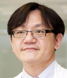 吳肇毅醫師